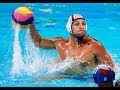 Performance Water Polo: Passing and Shooting